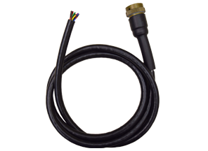 Model 2200-845 Reader Interface Cable
